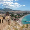 Путешествие по Крыму самостоятельно: все, что необходимо знать