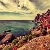 Отдых в Крыму осенью: температура воды, погода, мероприятия. Сентябрь, октябрь, ноябрь