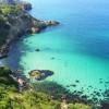 Отдых в Крыму летом: температура воды и воздуха, погода, мероприятия. Отдых в июне, июле, августе