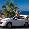 Аренда авто в Крыму недорого: где взять машину, где выгоднее, как оформить?