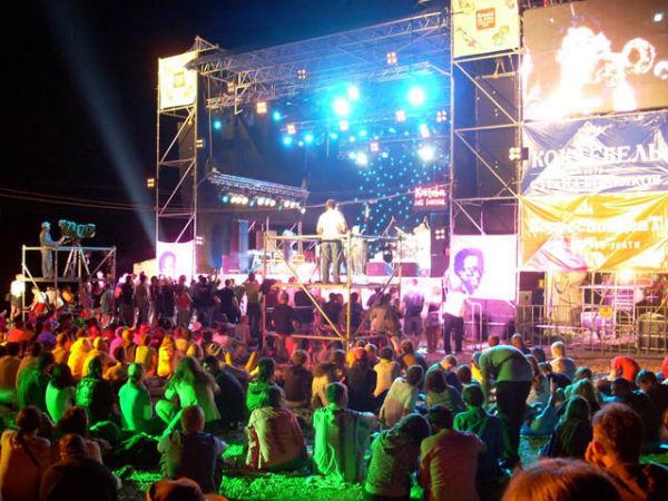 Festival-Dzhaz-Koktebel