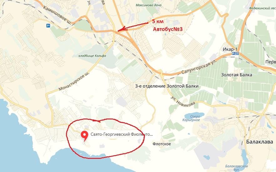 mys-fiolent-georgievskiy-monastyr