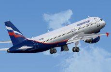 Лучшие предложения по поиску билетов в Крым. Расписание рейсов, электричек, работа аэропорта