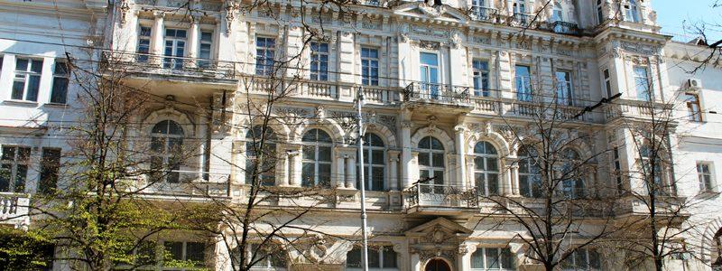 Достопримечательности Севастополя: фото с описанием, особенности, где находятся, как проехать
