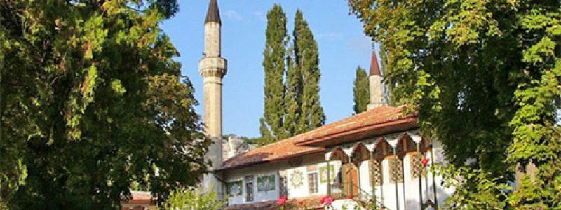 Как выбрать жилье в Крыму? Что выбрать — квартиру, дом, кемпинг или палатку? Преимущества и недостатки