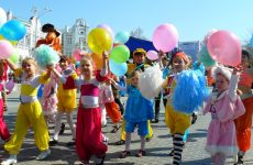 Отдых в Крыму на майские праздники: почему стоит ехать и чем можно заняться?