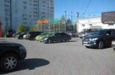 Торговый центр Апельсин, Севастополь: фото, как проехать, что там есть интересного